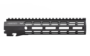 Aero Precision AR15 ATLAS R-ONE M-LOK Handguard Anodized Black 9