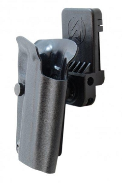 Double Alpha PDR PRO-II Holster