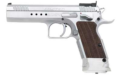 EAA WITNESS TANFOGLIO LIMITED .40 S&W