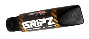 DAA Gripz Grip Enhancer